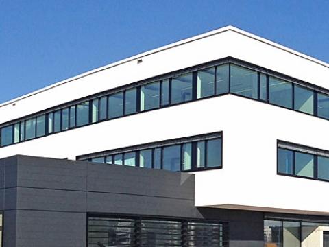 Home n2 architekten - 2 bs architekten ...