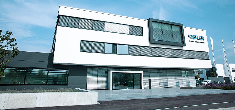 Architekturbüro Sindelfingen kistler sindelfingen n2 architekten